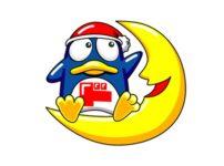 donqui brand 3 1 thumb 202x150 - 【NEWS】全国のドン・キホーテでヴェポライザーがGETできる!?ドンキでWeeckeのヴェポをゲットしよう!【店舗によりシャグ/手巻きタバコ葉取り扱いも】
