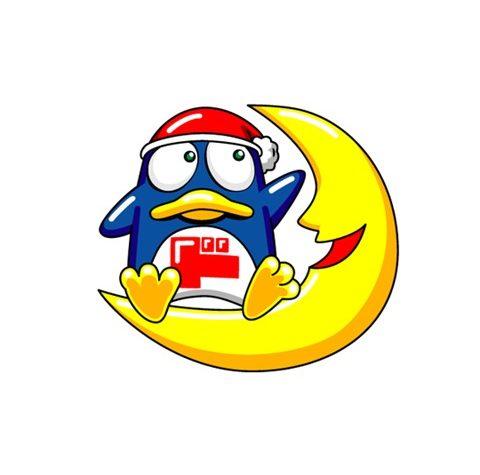 donqui brand 3 1 thumb 480x475 - 【NEWS】全国のドン・キホーテでヴェポライザーがGETできる!?ドンキでWeeckeのヴェポをゲットしよう!【店舗によりシャグ/手巻きタバコ葉取り扱いも】