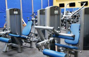 gym room 1178293 1920 300x194 - 【筋トレ】初心者におすすめ!家でも簡単に筋トレできるフィットネスバイクを紹介!