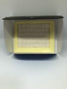 image1 225x300 - 【レビュー】「Joyetech Atopack Magic PODシステムスターターキット」なんて型破り~!!なんとコイルレスPODの登場!!果たしてその性能、そして使い心地はいかに!?【VAPE】