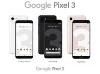 img 09 smt thumb 202x150 - 【悲報】Googleご自慢のスマホPixel3さん、売れ無さすぎて4ヶ月で在庫処分品になる