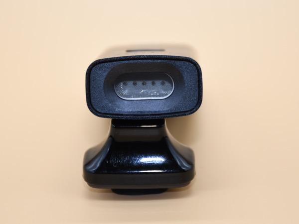 oDSC 8099 - 【レビュー】「XMAX AVANTヴェポライザー」《スモーカー大満足》キック感強めのハンディサイズヴェポでした!AVANT by XMAX