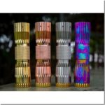 swamp vape co 35 thumb 150x150 - 【海外】「Goforvape Eternal BF RDA」「Goforvape Double Up RTA」「Hugo Vapor Planet 45W Pod System Kit」