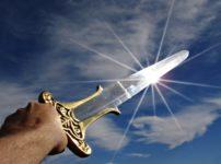 sword 790815 1920 202x150 - 【ゲーム】懐かしの名作!アクトレイザー2を紹介!【スクウェア・エニックス/スーパーファミコン用アクションゲーム/レトロゲーム】