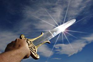 sword 790815 1920 300x198 - 【ゲーム】懐かしの名作!アクトレイザー2を紹介!【スクウェア・エニックス/スーパーファミコン用アクションゲーム/レトロゲーム】