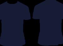 t shirt template 1093333 1280 202x150 - 【筋トレ】筋トレ効果絶大!?加圧シャツがもたらしてくれるメリットとは?