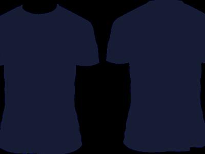 t shirt template 1093333 1280 400x300 - 【筋トレ】筋トレ効果絶大!?加圧シャツがもたらしてくれるメリットとは?