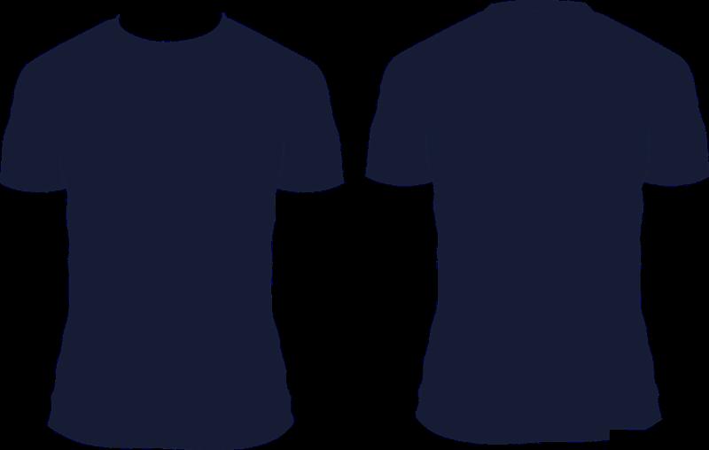 t shirt template 1093333 1280 e1553072058144 - 【筋トレ】筋トレ効果絶大!?加圧シャツがもたらしてくれるメリットとは?