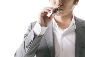 tasupoIMGL8222 TP V 300x200 - 【TIPS】VAPEを吸っていたら虫歯に?電子タバコと虫歯の関連性を解説!