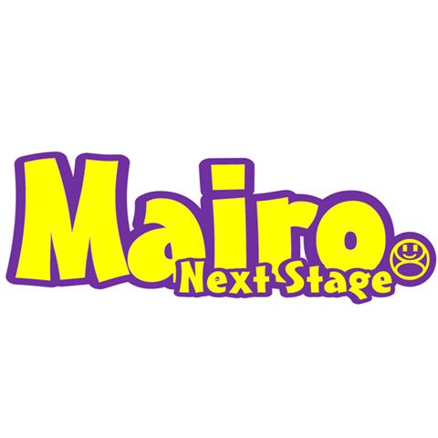 13680733 478400048951243 3829127375804660241 n thumb - 【訪問】スノーボード&VAPEショップ「Mairo(マイロ)」さんの移転後のおサレショップに行ってきた&岐阜県関市のギターハウス「ギターマン」さん訪問レポ