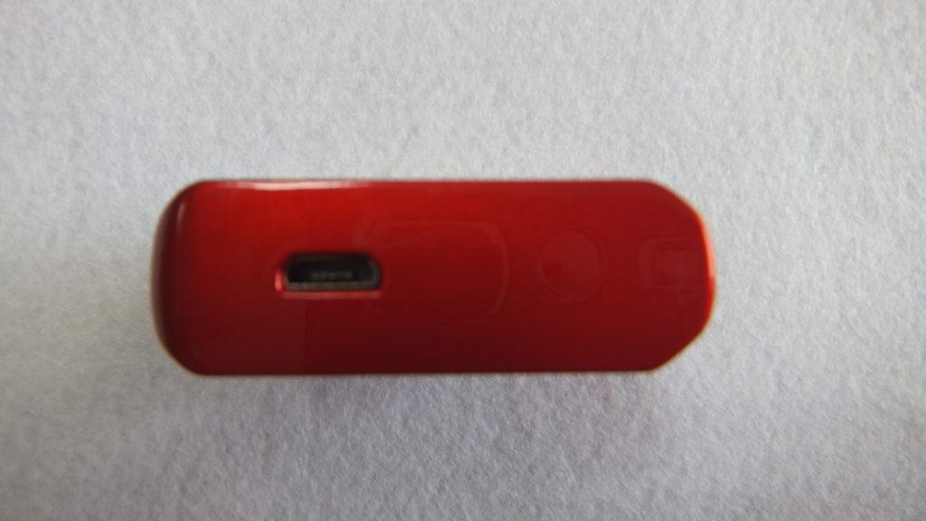 DSCF1871 1024x576 - 【レビュー】SMOKからかわいいポッドのMICOがやって来た!! デザインも形状もオシャレなポッドタイプのVAPEです!!