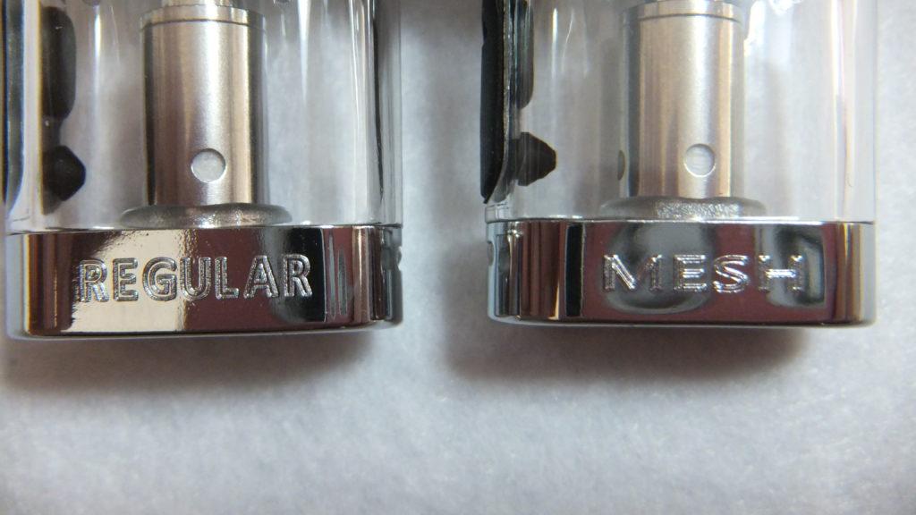 DSCF1880 e1555323517429 1024x576 - 【レビュー】SMOKからかわいいポッドのMICOがやって来た!! デザインも形状もオシャレなポッドタイプのVAPEです!!