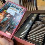 IMAG1503 thumb 150x150 - 【レビュー】Top Shelf Fun「Game Haul: Game Night Bag」レビュー。ボードゲームを持ち運べるドミニオンにも便利なボドゲバッグ!