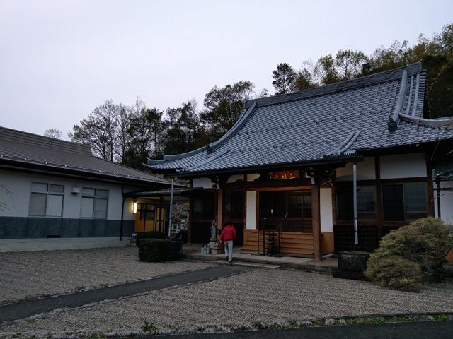 IMAG1599 thumb - 【訪問/レビュー】岐阜県関市のお寺でボードゲーム@関市ボドゲ会【板戯れ】に参加してきた!「ロール・フォー・ザ・ギャラクシー」レビュー。 【でにさん/でにドリチ】