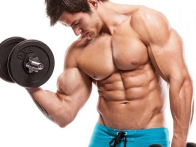 arm workout mistakes 1024x567 thumb 400x300 - 【筋トレ】★中年★40歳以上の筋トレはこうやれ!