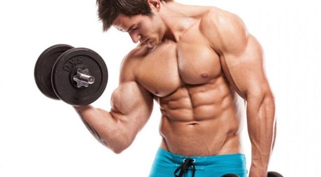 arm workout mistakes 1024x567 thumb - 【筋トレ】★中年★40歳以上の筋トレはこうやれ!