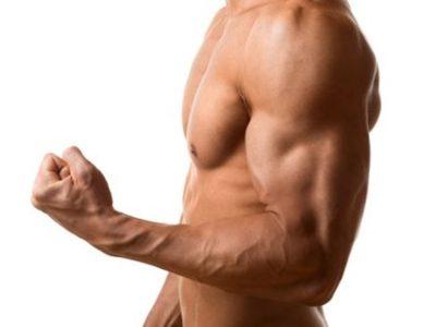 muscle twitch 1488909992 thumb 400x300 - 【筋トレ】令和元年!管理人が飲んでるお勧めトップ3なプロテインを紹介しちゃいます。【ホエイ/カゼイン/ソイ/たんぱく質】