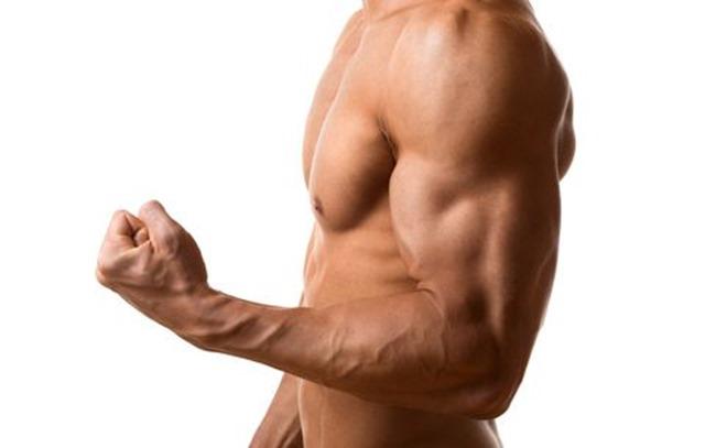 muscle twitch 1488909992 thumb - 【筋トレ】令和元年!管理人が飲んでるお勧めトップ3なプロテインを紹介しちゃいます。【ホエイ/カゼイン/ソイ/たんぱく質】