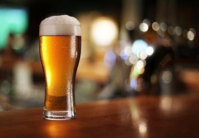 16bffbc7f08058498402fd0c28ab4b33 thumb - 【比較】酒ってさ、タバコより危険で他人に迷惑掛かるよね【VAPEと酒とタバコ】