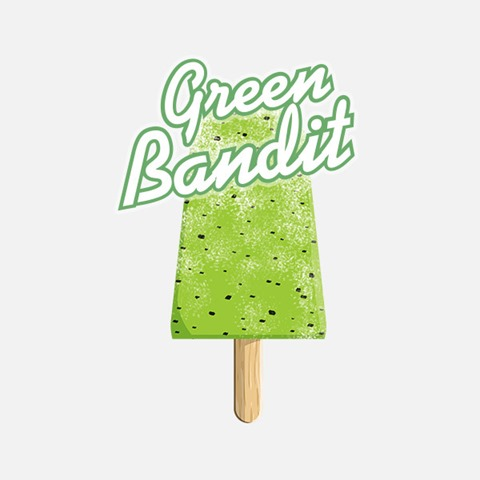 60002 thumb - 【新製品】HILIQ、新作夏リキッド「Red dorayaki(レッドどら焼き)」「White pocari(ホワイトポカリ)」「Green bandit(グリーンバンディット)」を発売開始