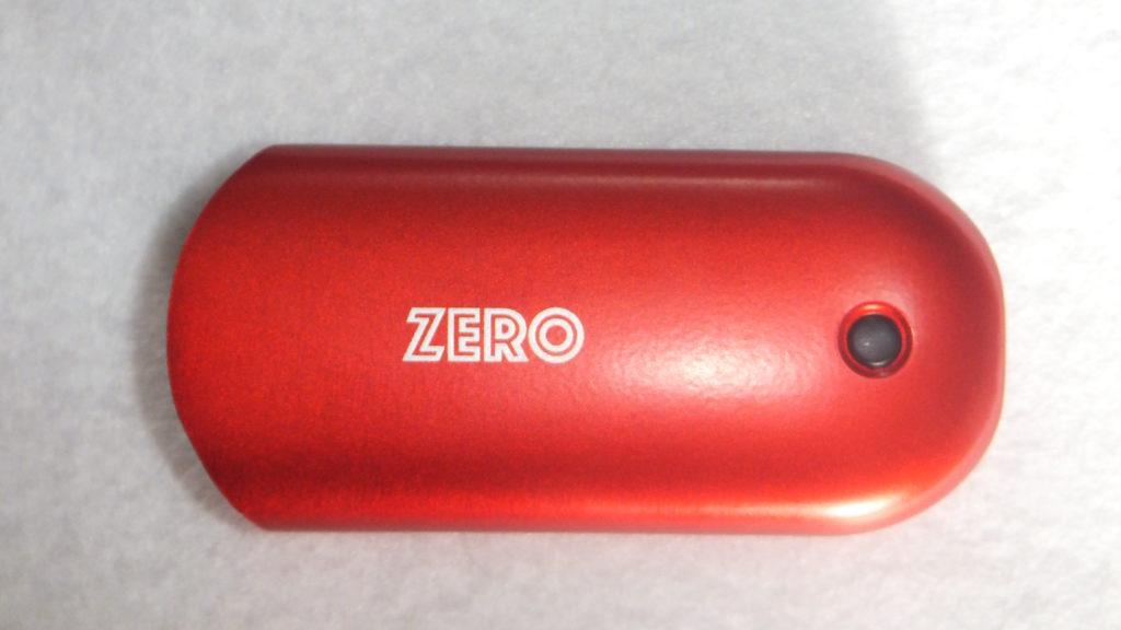 DSCF1951 e1556707162224 1024x576 - 【レビュー】『VAPORESSO RENOVA ZERO』レビュー。ド定番のポッドタイプを紹介します!気に入って毎日使ってますが、優秀なVAPEポッド!