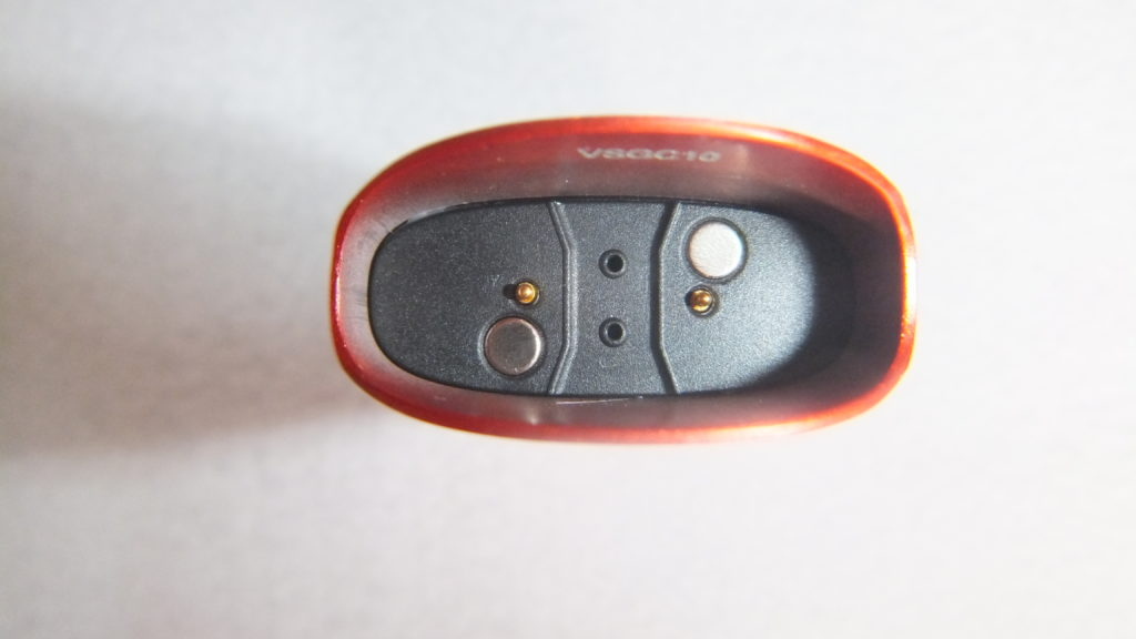 DSCF1954 1024x576 - 【レビュー】『VAPORESSO RENOVA ZERO』レビュー。ド定番のポッドタイプを紹介します!気に入って毎日使ってますが、優秀なVAPEポッド!