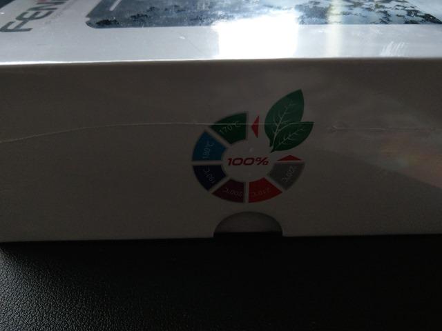 IMAG2216 thumb - 【レビュー】Weecke FENIX +(ウィーキーフェニックスプラス)レビュー。旧機の弱点を克服した最新ヴェポライザー!2.5A充電対応で1時間