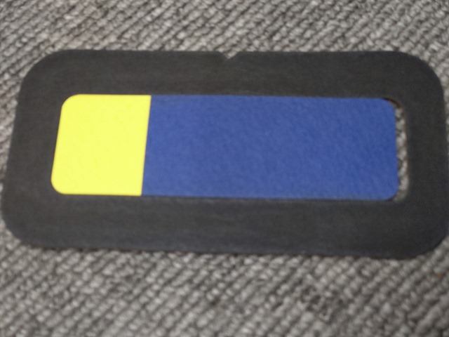 IMAG3434 thumb - 【訪問/レビュー】「オストル」「CDNM:428」プレイレビュー@名古屋One Case(ワンケース)!!ボードゲームも一部取り扱い開始【ゲームマーケット2019春新作/雅ゲームズ】