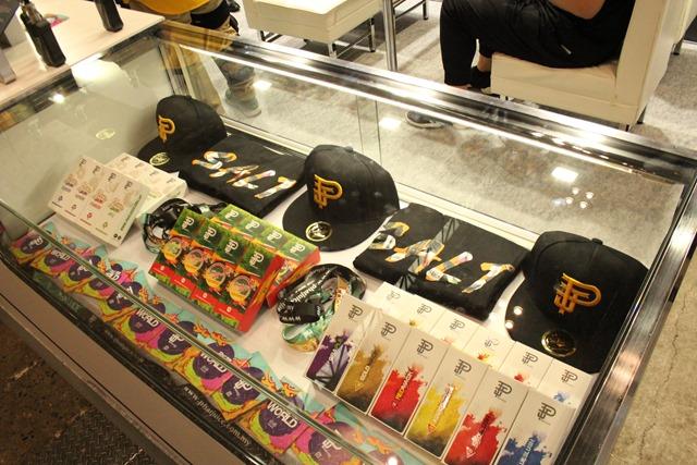 IMG 8759 thumb - 【イベント】VAPE EXPO JAPAN 2019 訪問ブース紹介レポート#07 YUNXISMART/ELIQUID FRANCE/MOK/Freemax/PHATJUICE/RELX TECH/Pegasus Tech/DONGGUAN SKS/Mask King