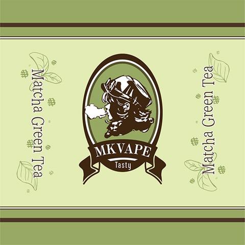 MVT 03 MT pkg thumb - 【レビュー】MK VAPEの新製品「TASTY(テイスティ)」シリーズより「Lemon Tea(レモンティー)」「Cola(コーラ)」「Matcha Green Tea(抹茶グリーンティー)」をレビュー!