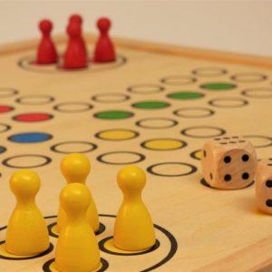 board game 2032698 960 720 thumb 300x300 - 【レビュー】「STARSS ICON POD Kit」(ストラスアイコンポッドキット)レビュー独特な形状のポッドタイプ!あなたはこの形状とイラストは好き?嫌い?どっち!?