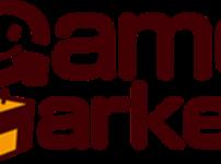 logo top 02 thumb 202x150 - 【イベント】ゲームマーケット2019春(東京)に行ってきたレポート#01「まじかる☆パティスリーのブースが朝イチやばかった話」「企業ブース」をお届け