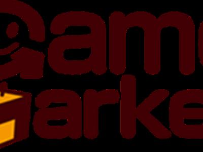 logo top 02 thumb 400x300 - 【イベント】ゲームマーケット2019春(東京)に行ってきたレポート#01「まじかる☆パティスリーのブースが朝イチやばかった話」「企業ブース」をお届け
