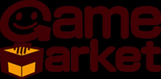 logo top 02 thumb - 【イベント】ゲームマーケット2019春(東京)に行ってきたレポート#01「まじかる☆パティスリーのブースが朝イチやばかった話」「企業ブース」をお届け