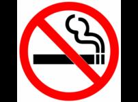 10154 main thumb 202x150 - 【NEWS】喫茶ルノアール、紙巻たばこを禁煙へ。IQOS/glo/Ploomtech等用の「加熱式たばこ専用喫煙室」を設ける方針