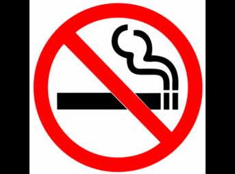 10154 main thumb 343x254 - 【NEWS】喫茶ルノアール、紙巻たばこを禁煙へ。IQOS/glo/Ploomtech等用の「加熱式たばこ専用喫煙室」を設ける方針