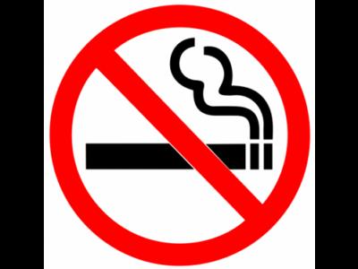 10154 main thumb 400x300 - 【NEWS】喫茶ルノアール、紙巻たばこを禁煙へ。IQOS/glo/Ploomtech等用の「加熱式たばこ専用喫煙室」を設ける方針