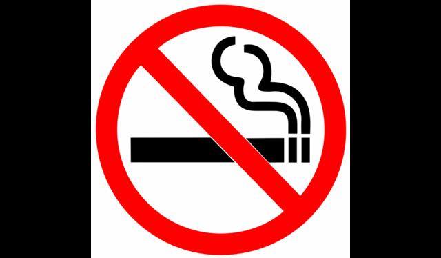 10154 main thumb - 【NEWS】喫茶ルノアール、紙巻たばこを禁煙へ。IQOS/glo/Ploomtech等用の「加熱式たばこ専用喫煙室」を設ける方針