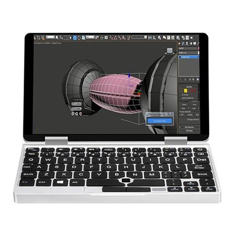 20190620016125617zmoyin thumb - 【海外】「Advken Artha V2 RDA」「CoilArt JoyNabis T-BOX Pod System Kit 900mah」「MECHLYFE x AmbitionZ Vaper SLATRA RDA」「Timesvape Ardent 27mm RDA」