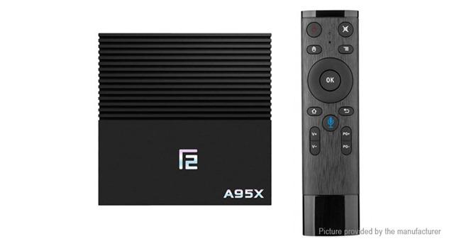 9700392 1 thumb - 【海外】「Asmodus Minikin V3 Touch Screen 200W Box Mod」「Wizman Puff Boy 200W Mod」「Uwell Soulkeeper Mod 110W」「Eleaf Tance Max 15W 1100mAh Pod System Starter Kit」