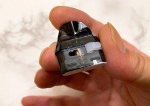 E9880A8C 05C4 403D 8CB2 91AEA035556D 300x213 - 【レビュー】VapeOniy JOYA PODスターターキットレビュー!ベイプオンリーの小型ポッド。