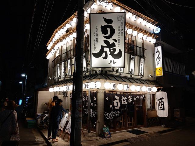 IMAG3009 thumb - 【イベント】VAPE EXPO JAPAN 2019レポート総集編#09 来年もVAPE EXPO JAPANでお会いしましょう!!【令和/VAPE EXPO JAPAN 2020】