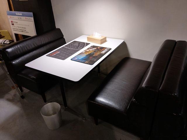 IMAG3746 thumb - 【訪問】DR.VAPOR(ドクターベイパー)さんにいるMK Lab クニさんと遊んできた@愛知県名古屋大須観音【ドクベ/VAPE/名古屋/大須/電子タバコ】