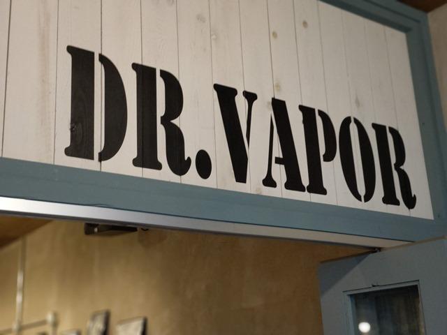 IMAG3748 thumb - 【訪問】DR.VAPOR(ドクターベイパー)さんにいるMK Lab クニさんと遊んできた@愛知県名古屋大須観音【ドクベ/VAPE/名古屋/大須/電子タバコ】