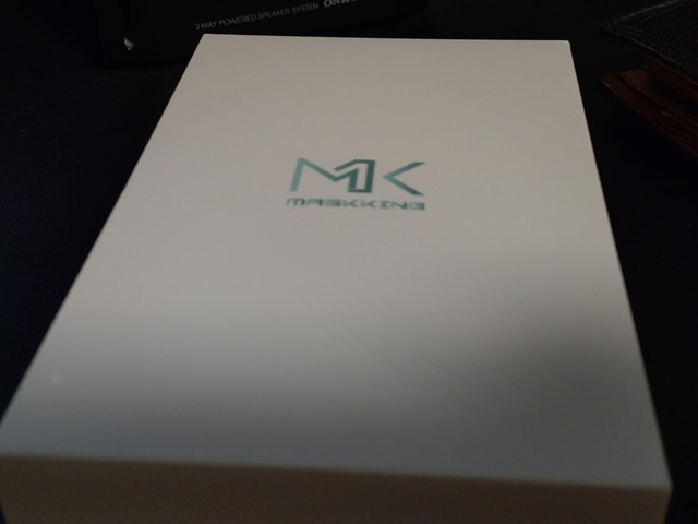 IMAG3776 thumb - 【レビュー】MaskKing(マスクキング)の最新IQOS互換機「todooヴェポライザー」をレビュー。アイコスのヒートスティック&18650バッテリー利用可能!