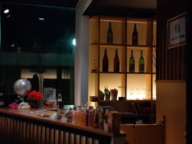 IMAG3942 thumb - 【イベント】ボードゲームxシーシャxVAPEイベント@凹 VOL3 - OMEN relax shisha lounge (オーメン)のイベントレポート&岡崎の超ウマグルメ「Zipang(ジパング)」&Vaporさんの運営するヤバすぎるお店「Shi-tan(シタン)」【とまぼどゲーム会第1回】