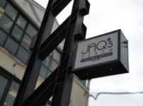 IMAG4022 thumb 202x150 - 【訪問】JAQ's Perch(ジャックスパーチ)さんで閉店セールのリキッドをいっぱい買ってきたときの話。出会いと別れ【さよならJAQ's Perch、ありがとうJAQ's Perch】