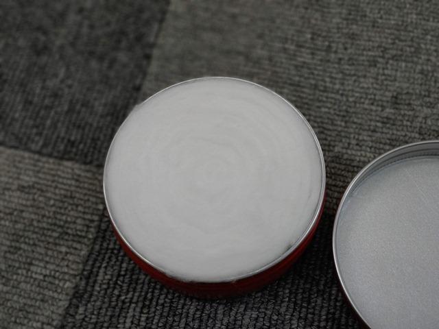 IMAG4138 thumb - 【レビュー】Vaperで話題のビルド用コットン「VAPEHACK Cotton Can Editon(ベイプハックコットンカンエディション)」購入レビュー。果たしてうまいのか!?