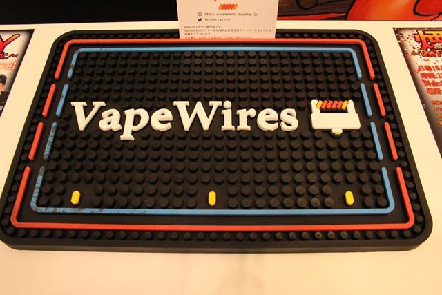 IMG 8730 thumb - 【イベント】VAPE EXPO JAPAN 2019レポート総集編#09 来年もVAPE EXPO JAPANでお会いしましょう!!【令和/VAPE EXPO JAPAN 2020】