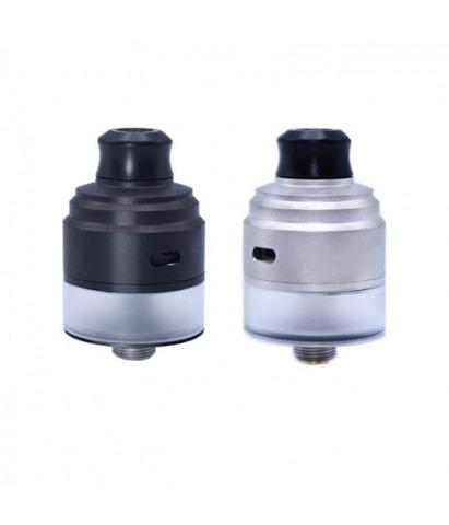 gas mods hala rdta bf 1 thumb - 【海外】「Advken Artha V2 RDA」「CoilArt JoyNabis T-BOX Pod System Kit 900mah」「MECHLYFE x AmbitionZ Vaper SLATRA RDA」「Timesvape Ardent 27mm RDA」
